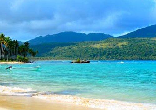 Découverte de plages