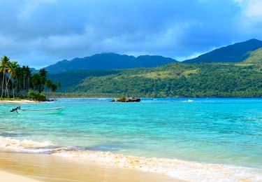 plages-terrenas-decouverte