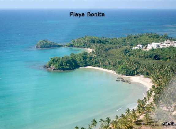 playa-bonita-las-terrenas-1805287233