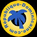 Voyager à la République Dominicaine