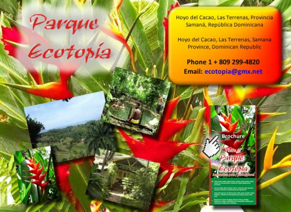 ecotopia-parque