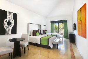 16319_guest-room-2