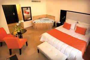 16319_guest-room-3