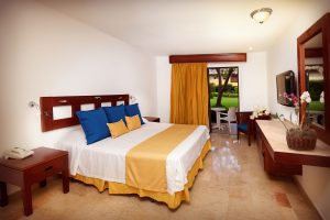 16319_guest-room-4