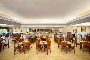 16319_restaurant
