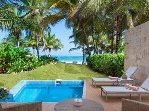 rsz_luxury_oceanfront_junior_suite_2_1_74103b
