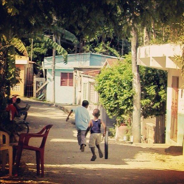 enfants-rue-republique-dominicaine